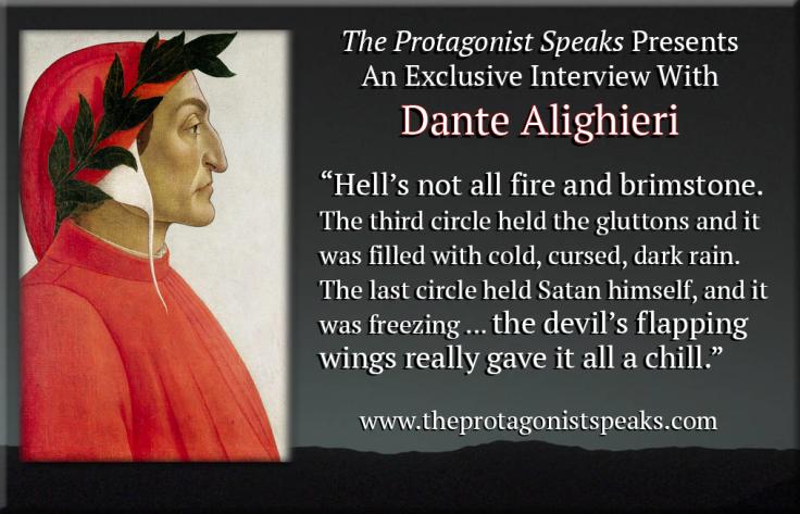 dante_alighieri_promo