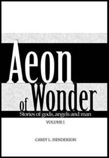 Aeon of Wonder