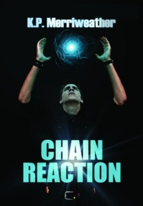 Chain Reaction - KP Merriweather