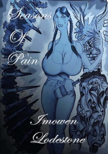 Cover_SeasonsOfPain