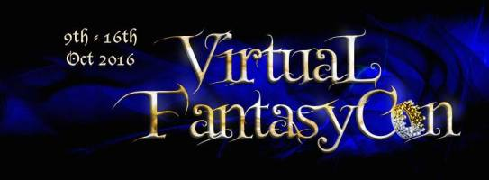 VirtualFantasyCon