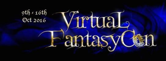 VirtualFantasyCon