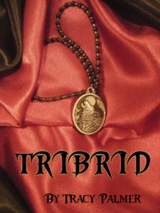 Tracy Palmer - Tribrid