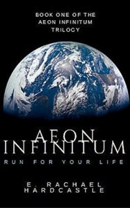 aeon-infinitum-e-rachael-hardcastle