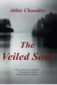 the-veiled-soul-abbie-chandler
