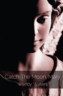 catch-the-moon-mary-wendy-waters