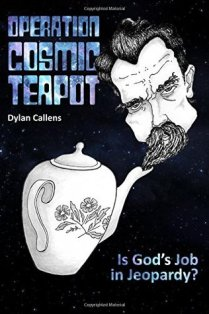 operation-cosmic-teapot-dylan-callens