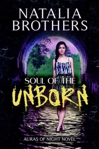 soul-of-the-unborn-natalia-brothers
