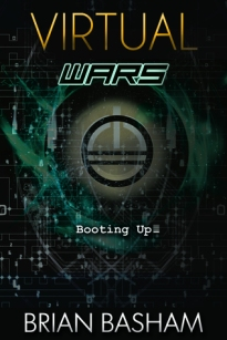 booting-up-virtual-wars-series-brian-basham