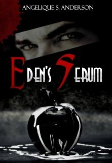 eden-serum