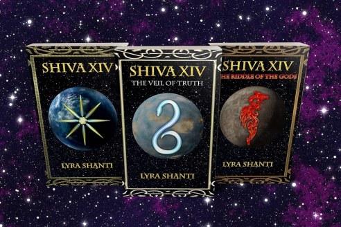 shiva-xiv-lyra-shanti