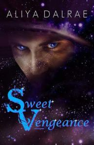sweet-vengeance-aliya-dalrae