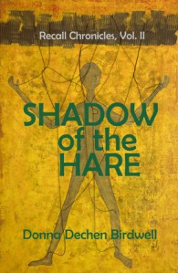 shadow-of-the-hare-donna-dechen-birdwell