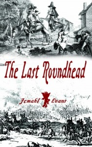 the-last-roundhead-jemahl-evans