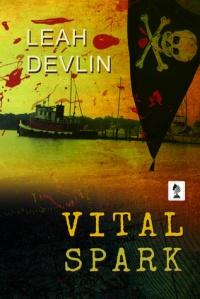 vital-spark-leah-devlin